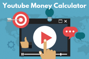 Youtube Earning Calculator - combien d'argent les youtubers gagnent-ils? 8